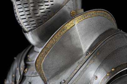 Royal Armouries collections - Royal Armouries collections
