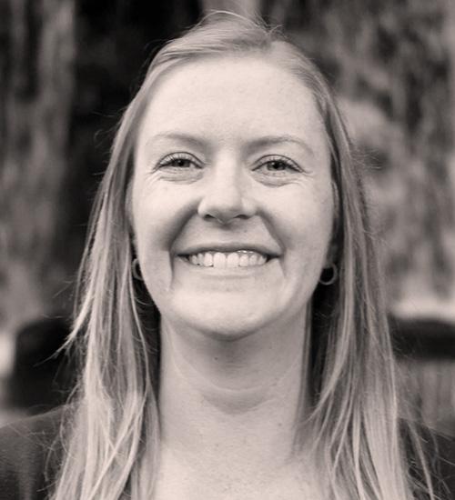 Katherine Blaney