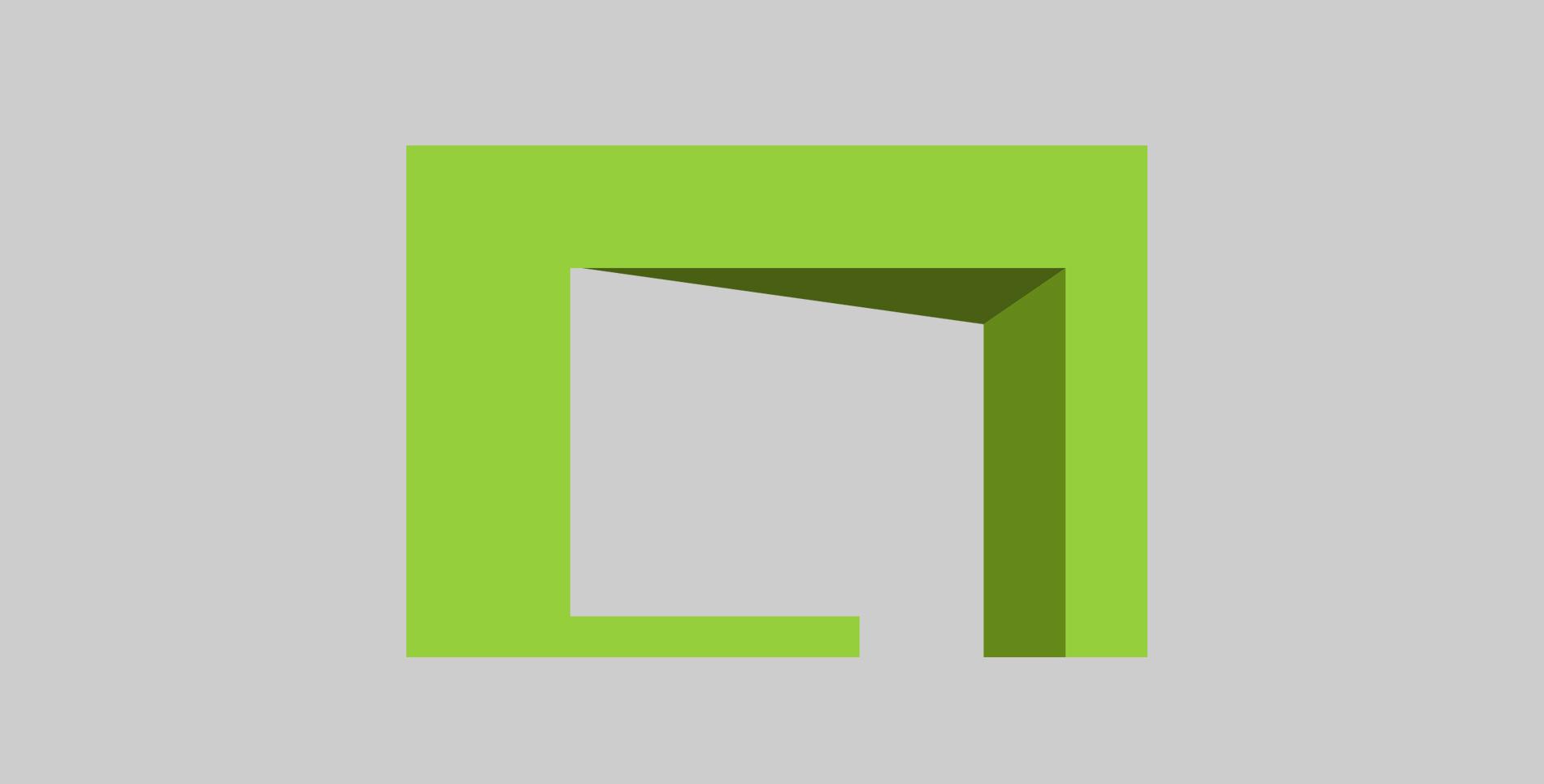 Articule logo