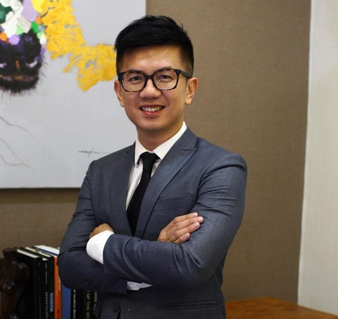 VASER Lipo by Dr Ivan Puah