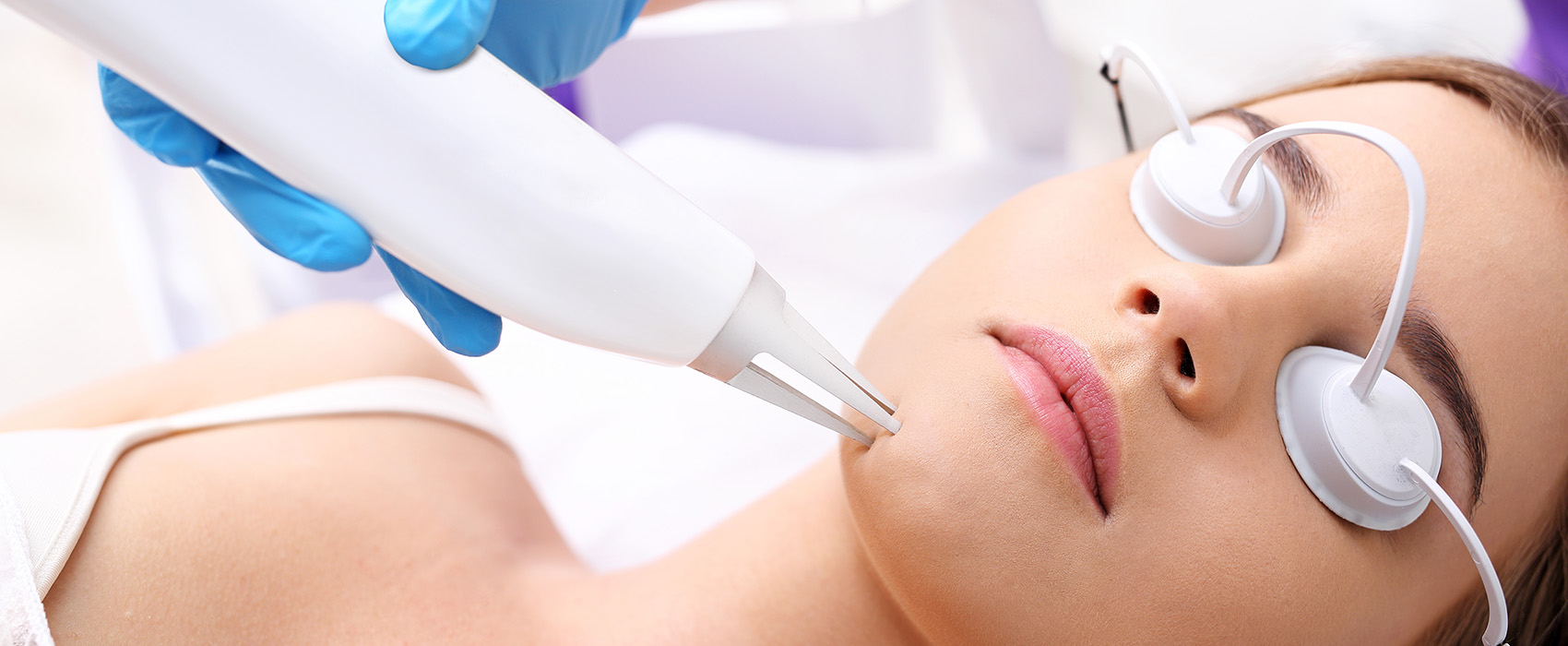 Aesthetic & Cosmetic Procedure Myths