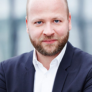 Guido Axmann