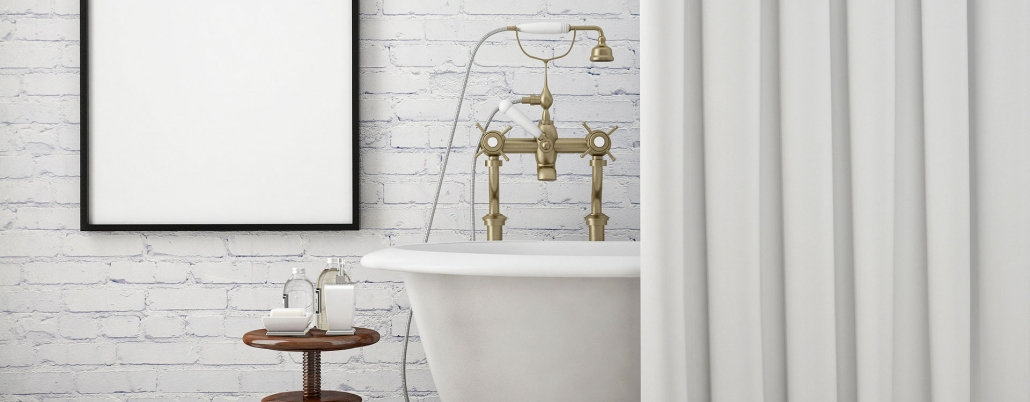 Relianzi Brisbane Bathroom Renovators Slider 2