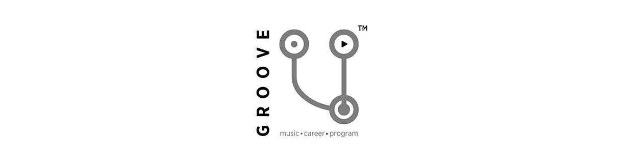 VIVO partners:  Groove U