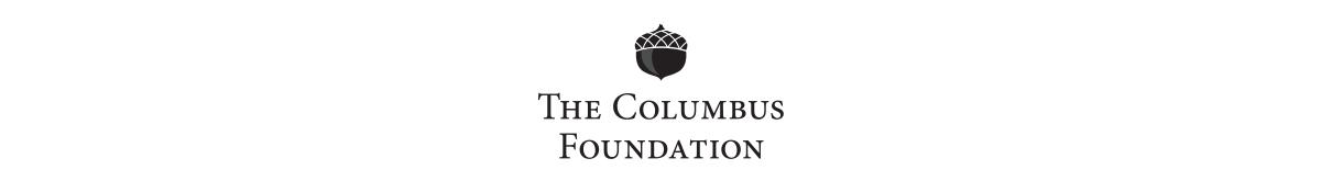 VIVO partners:  The Columbus Foundation