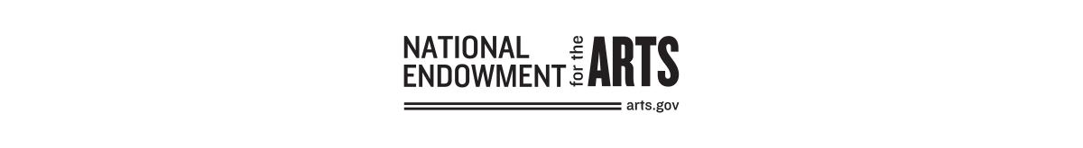 VIVO partners:  National Endowments for the Arts