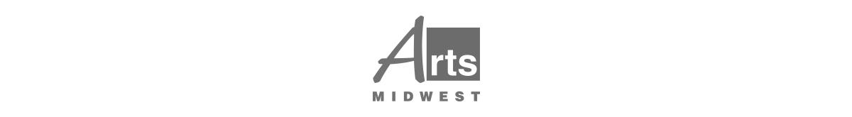 VIVO partners:  Arts Midwest