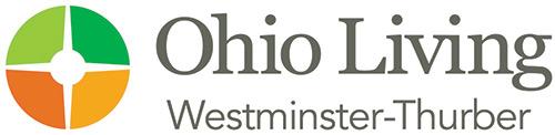 Ohio Living Westminster-Thurber logo