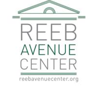 Reeb Avenue Center logo