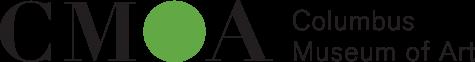 Columbus Museum of Art logo