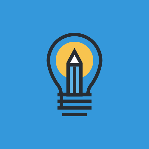 Isabel Resende Dissertation - Lightbulb and Pencil