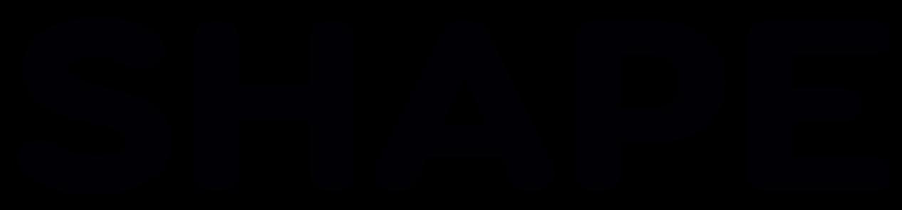 shape immersive logo