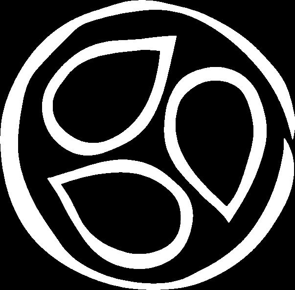 Our MySesame logo