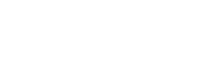 Jackrabbit Limo LLC logo