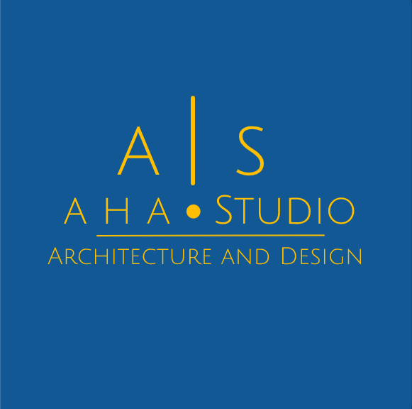 architecture humanity awareness