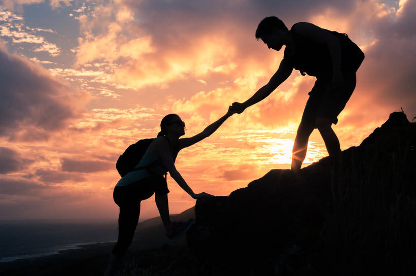 5 Powerful, Yet Easy Ways to Create a Culture of Giving Within Your Business
