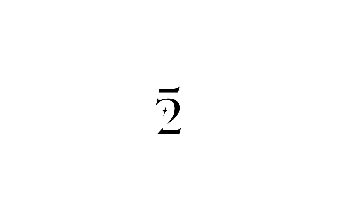 5+2 Jewelry logo