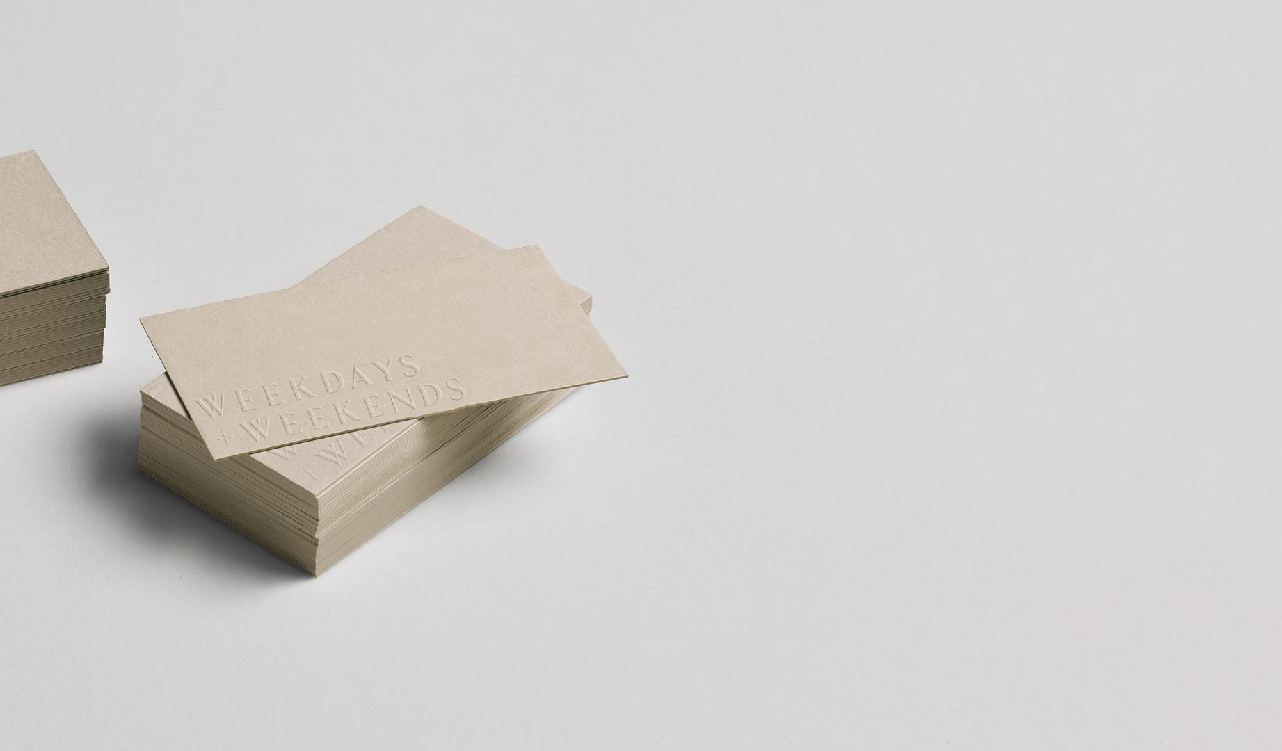 5+2 business cards