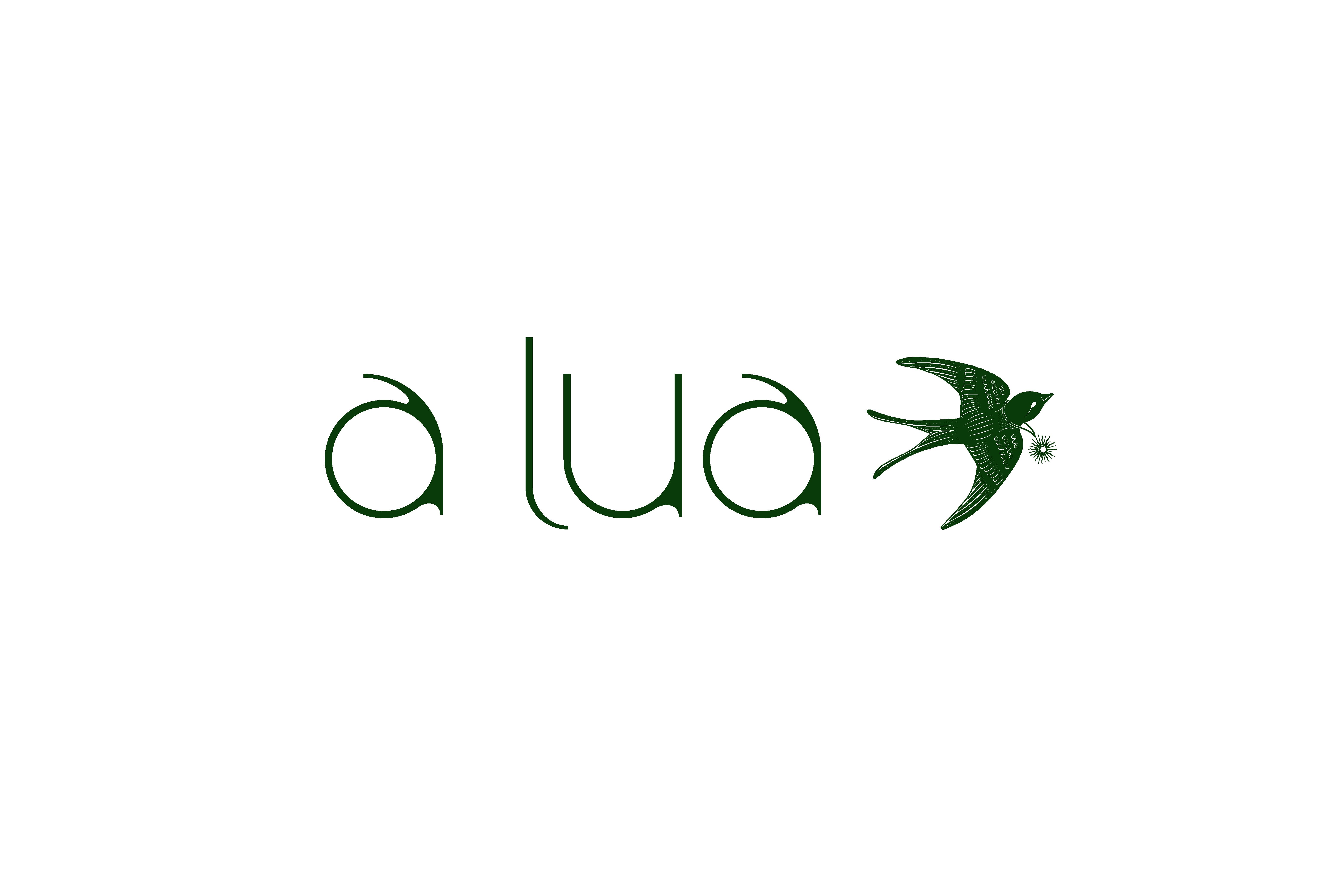 A Lua logo