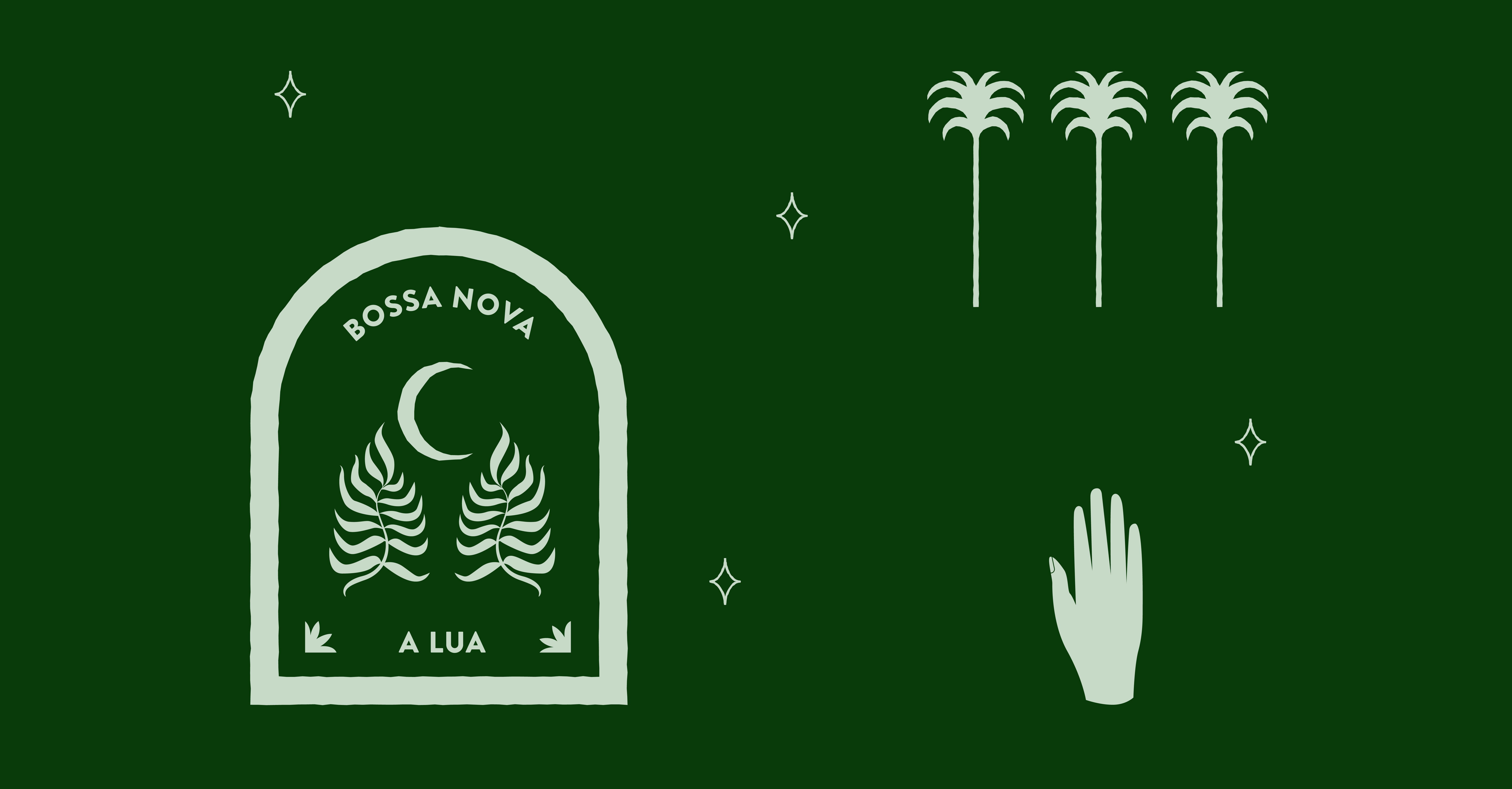 A Lua illustration