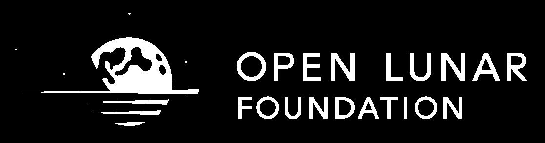 Open Lunar Foundation