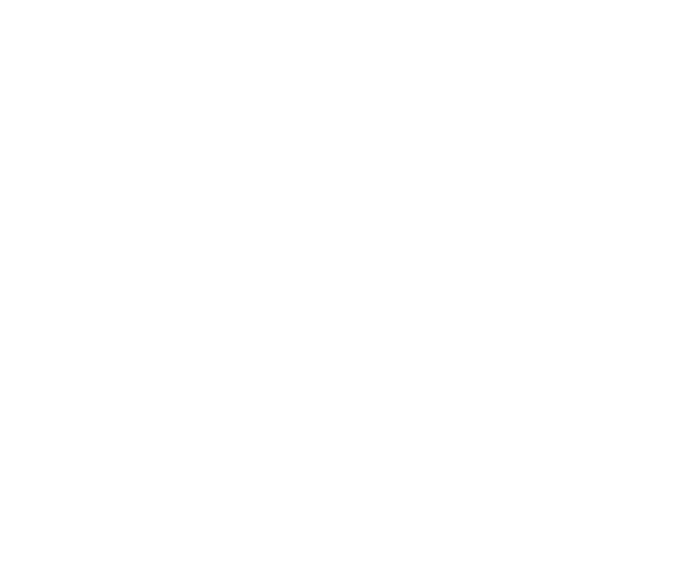 Open Lunar Foundation