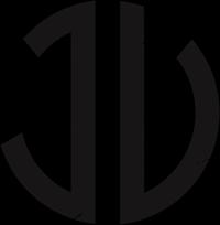 Jussi Venäläinen logo