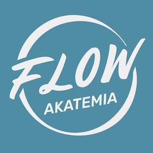 jussi venäläinen flow akatemia perustaja