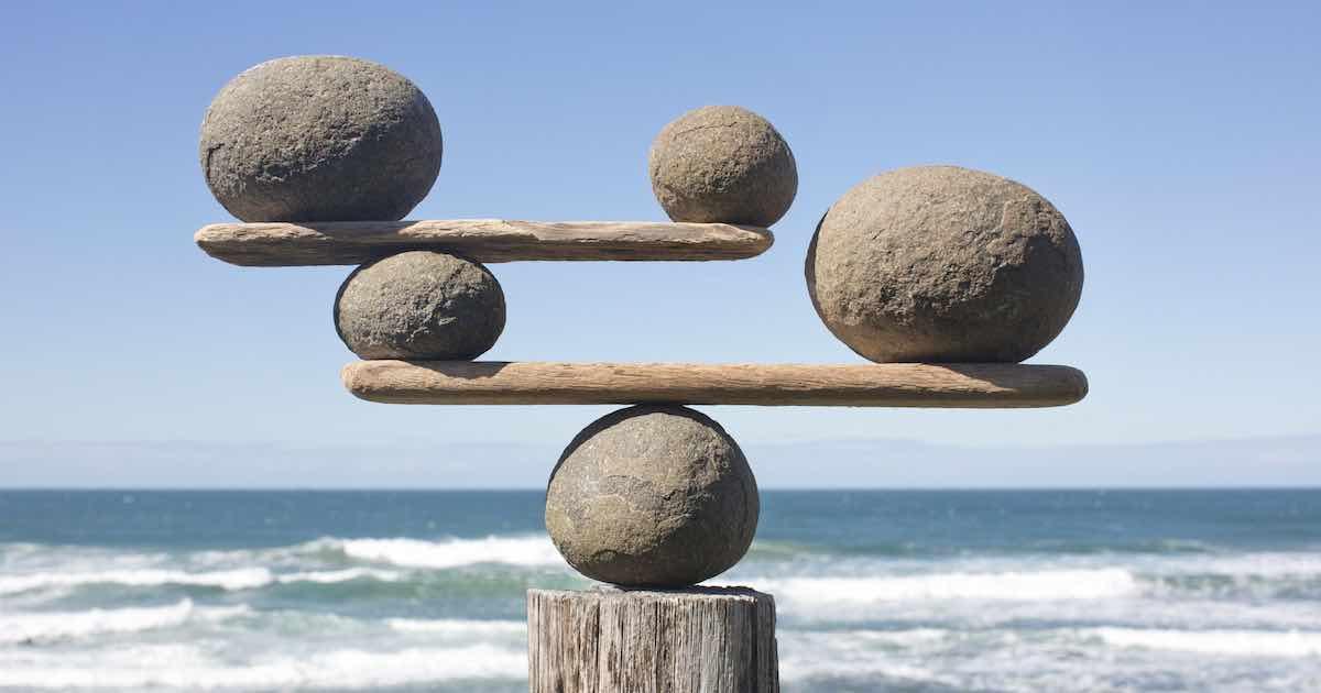 tasapaino-elama