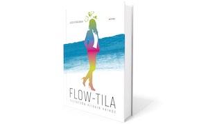 Flow-tila -kirjan johdanto