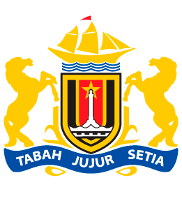 Kamar Dagang Dan Industri Kota Semarang
