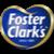 Foster Clark's logo
