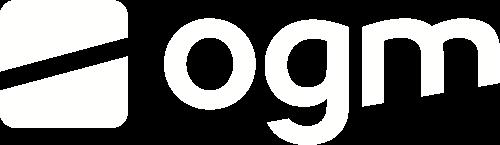 Organic Growth Marketing logo
