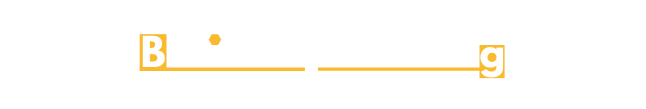 Business Financing footer logo
