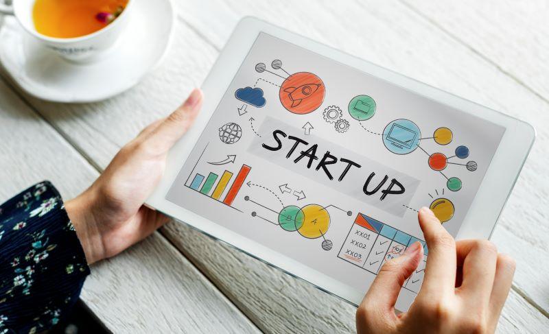 Företagslån för nystartat företag