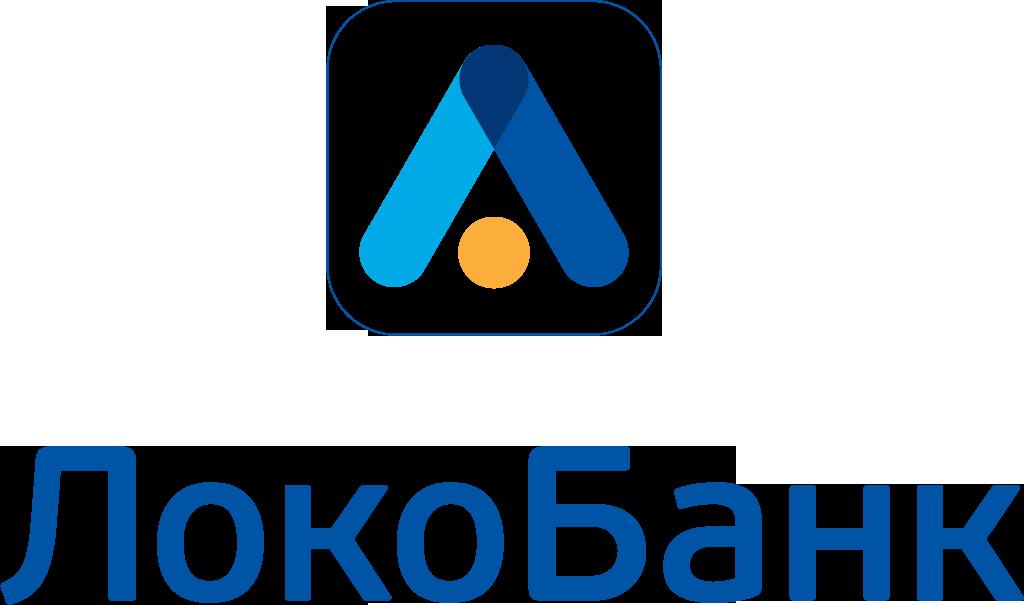 """Торгина портфельКБ """"ЛОКО-БАНК"""" (АО)"""