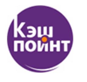 """Торгина портфельООО МКК """"АМСТЕРДАМ"""""""