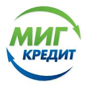 """Торгина портфельООО МФК """"МИГКРЕДИТ"""""""