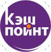 """Торгина портфельООО МКК """"ТРАСТ АЛЬЯНС"""""""