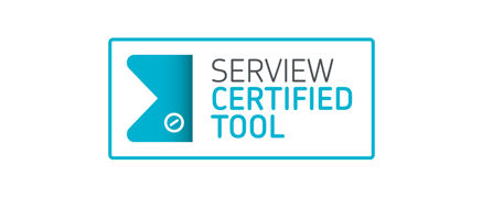 Serview Certified Tool - Mint Service Desk ITSM