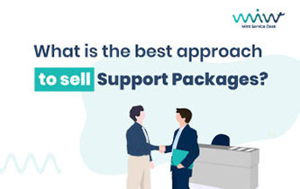 Find out more about best support models