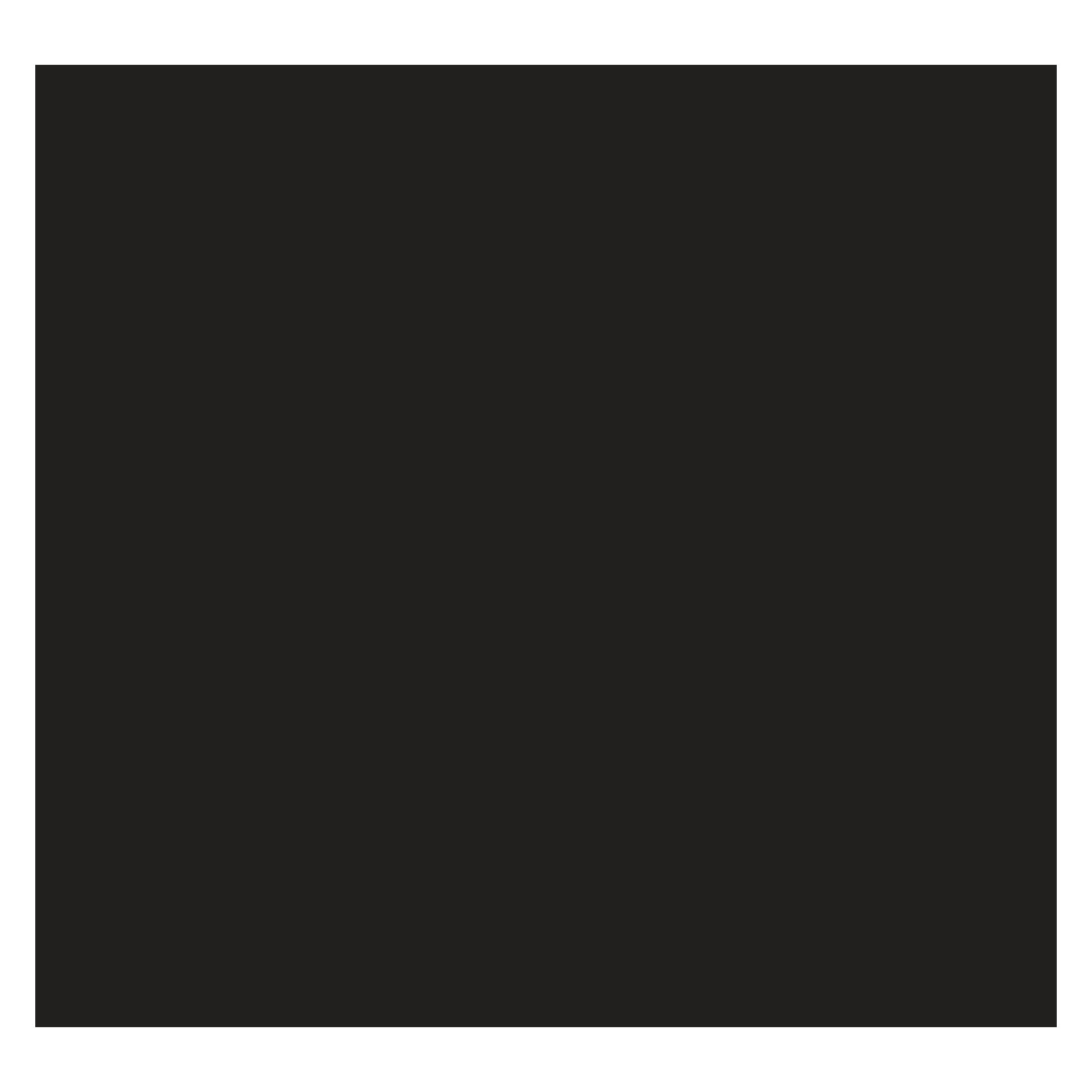Lightning 100 logo