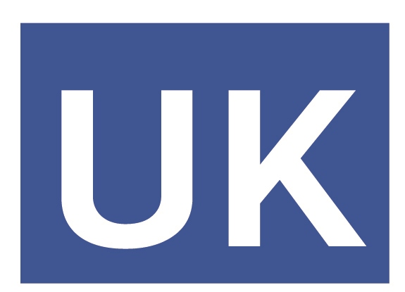 UKPN-logo
