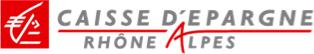 Caisse d'Epargne Rhône Alpes