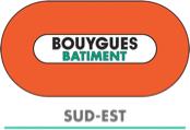 Bouygues bâtiment Sud Est