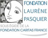 Fondation Laurène Pasquier