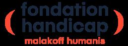 Fondation Handicap Malakoff