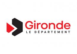 Département de Gironde