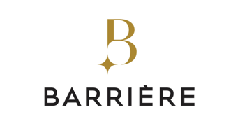 Fondation Barriere