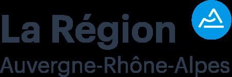 Region Rhones Alpes
